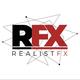 RealistFX