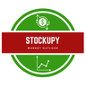 Stockupy