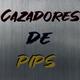 cazadores_de_pips