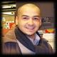 Mazen_alhegili