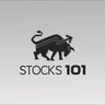 Stocks101investing