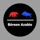 boersen_azubis