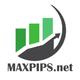 Maxpips_net