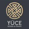 YuceYatirimFinans