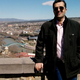 mojtaba_shahryari