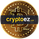 cryptoezvip