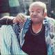 ahmed.hassouna661985