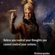 Ganesh_Nirphal