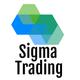 SigmaTrading