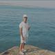 Hamza_El_aouny