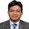 Kunal_PassiveInvestor