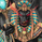 Pharaoh69