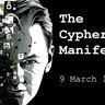 cypherpunk1