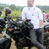 Aditya_Mundada