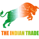 The_Indian_Trader_Pro