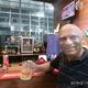 Ramesh_G
