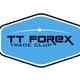 TT_Forex