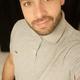 David_Figueroa