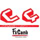 Cenk_CAKIRAL