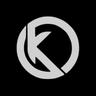 KriptOguz_