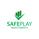safeplaytrading