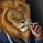 LionessGold