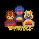 TRYTRADES