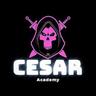 CesarAcademy