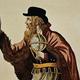 Nostradermuss