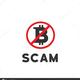 Bitcoin_Scam