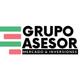 GrupoAsesor