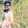 ShubhamSingal