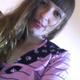 Evgeniya1987