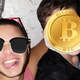 CryptoGiuli