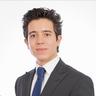 JoseLuis_Granados