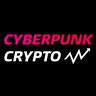 cyberpunk1204