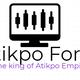 Atikpoforex