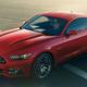 Mustang02