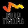 ROBO_Trading