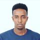 Ahmed_Abdijalil