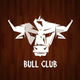 Bull-Club