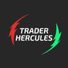 TraderHercules