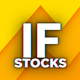 IF_Stocks_Team