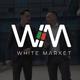WhiteMarket