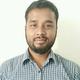 Mahmudul_Hassan