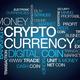 CoinedByCrypto