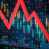 Stockmarketanalysis9