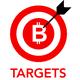 Crypto-Targets