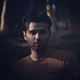 Ali_Aasal