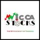 wiccastocks